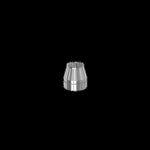Cone de finition DP Orion