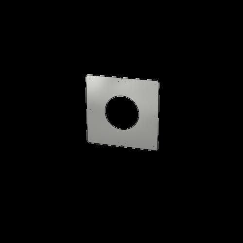 Plaque coupe-feu de propreté DP Orion