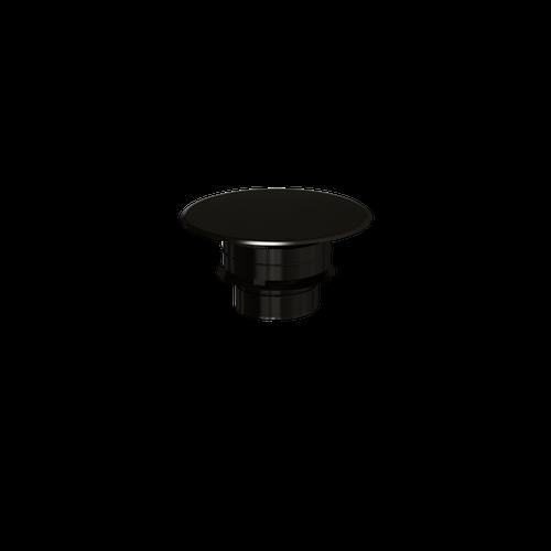 Chapeau aspirateur DP Orion