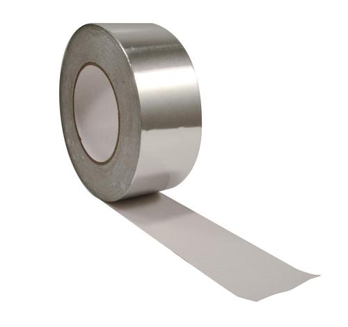 Ruban aluminium Haute Température
