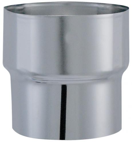 Réduction Aluminium Alugaz