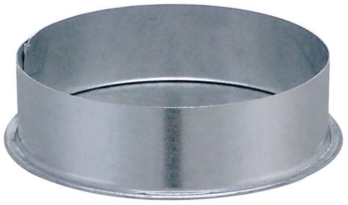 Tampon Aluminié Polyfeu