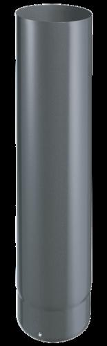 Raccordement émail bois 1,2 mm