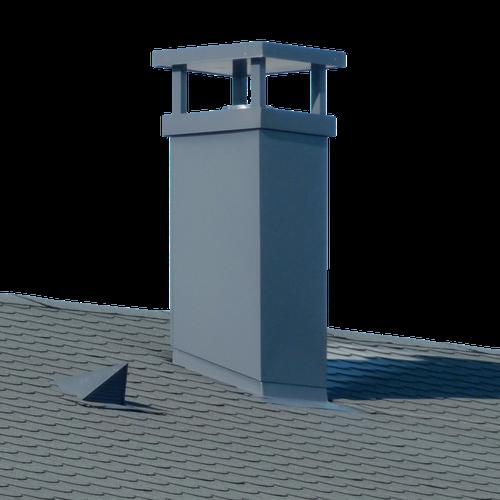 Sorties de toit