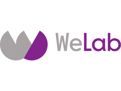 WeLab definition