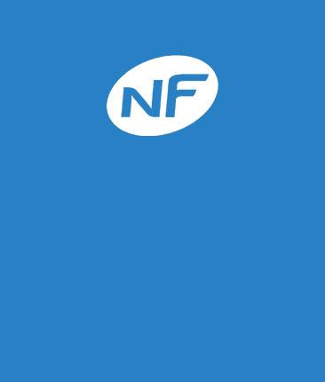 Certificats NF Joncoux