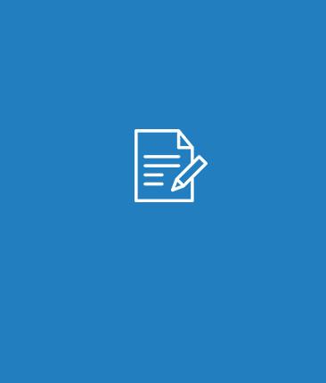 Aide à la rédaction des CCTP