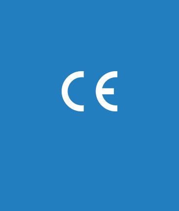 Certificats CE