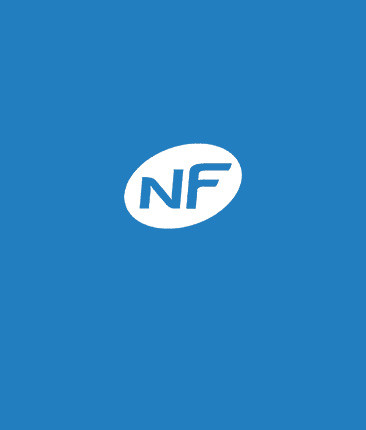 Certificats NF